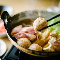 BUNKA鍋
