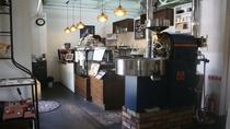 【周辺施設】CAFE TIPO 8