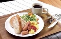 朝食(ページ用)