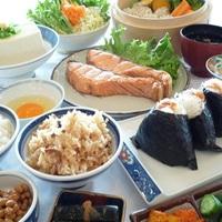 【釧路ロマン旅】【美味旬旅】ポイント10倍&朝食バイキング付!朝刊も毎朝配達!