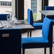 【2013年9月14日リニューアルOPEN】レストラン&バー ロザージュ