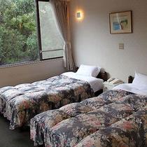 楽天山側客室500
