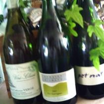 楽天ワイン1500