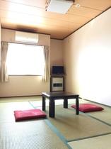 新館和室(7.5畳)
