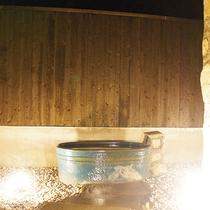 姫川温泉 なごみの湯