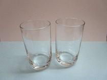 強化グラス※全室にご用意しております※