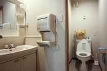 新館10畳トイレ