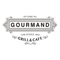GOURMAND GRILL CAFFE
