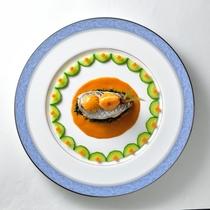 Poisson2 ~魚料理~