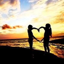 *毎日頑張る私に石垣島で大切な人と過ごす時間をプレゼント♪