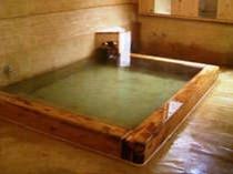 湯平公共浴場「銀の湯」