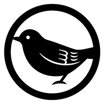 鳥(とり) ~BIRD~