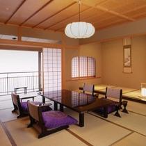 ■【客室】一般客室-1
