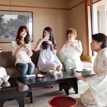 ■【客室】何人入っても一緒-3