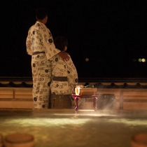 ■【貸切風呂】風月の湯-4
