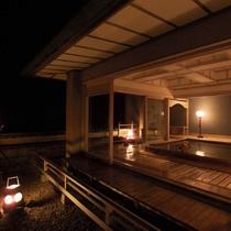 ■【貸切風呂】風月の湯-3