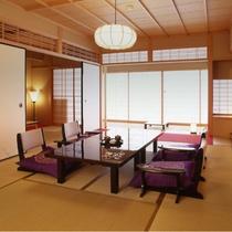 ■【客室】一般客室