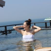 ■【大浴場】天上の湯(イメージ)1