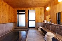 B棟 内風呂