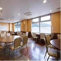 パーティルーム ※会議室としてもご利用できます。 2160円/1時間