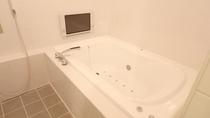 602浴槽