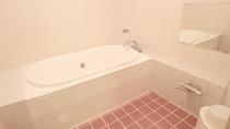 701浴槽