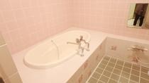 705浴室