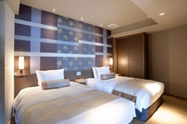 部屋例 (3)