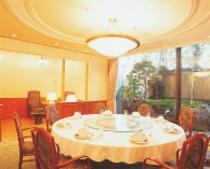 中国料理「黄河」 撮影日2006/4/1