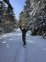 Mt乗鞍スノーリゾート