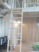 2階のお写真