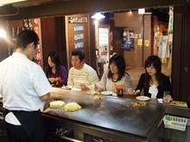 【お好み焼き】広島県内のお好み焼き店舗数は日本一!自分の好みに合ったお店を探そう♪