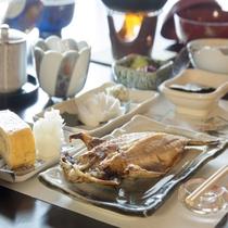 朝食イメージ02