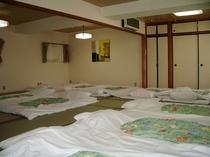 和室30畳