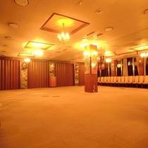 ■集会場■