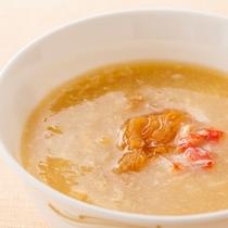 中国料理「翠亨園」(料理イメージ)