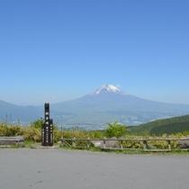 芦ノ湖スカイライン 02