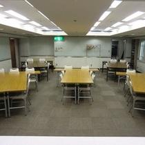 牡丹(会議室)