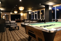 lounge dining 2