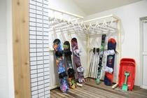 skiroom2