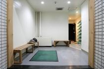 skiroom 1