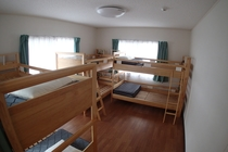 5号室_2