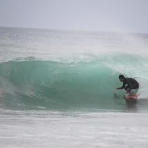 サーフィン好き集まれ☆若旦那はサーフィンスクール&ガイドをしています!