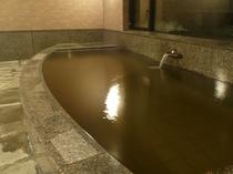 宿泊専用貸切家族風呂(有料)