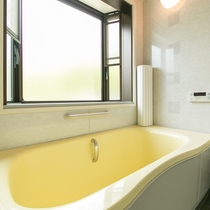 *【別館ゲストハウス】共有浴場