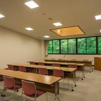 会議室・研修室2