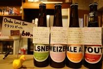 大阪クラフトビール