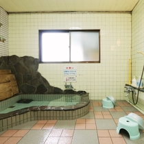 ☆風呂 (1)
