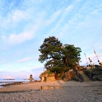 ☆周辺・景色_女岩 (2)