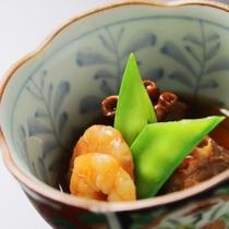 ☆料理_夕食_単品_煮物 (2)